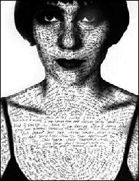 Body script