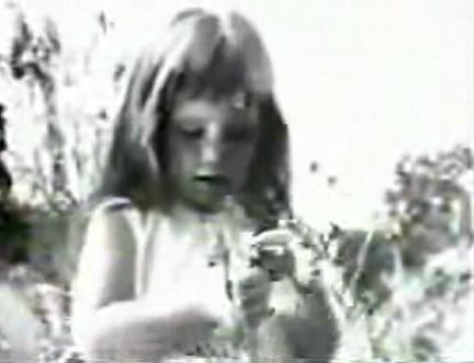 Daisy ad 1964