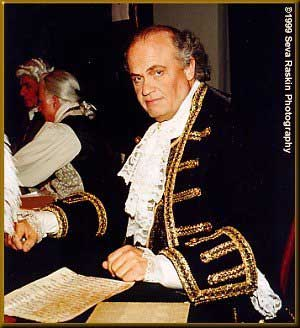 Fred Thompson - 1776