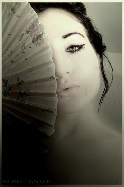hiding_tears.jpg