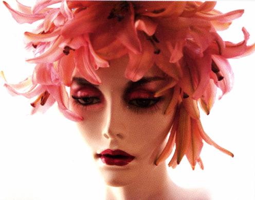 manequin-head-sm.png