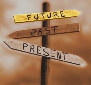 past-present-future.jpg