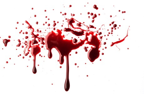 blood_spatter.jpg