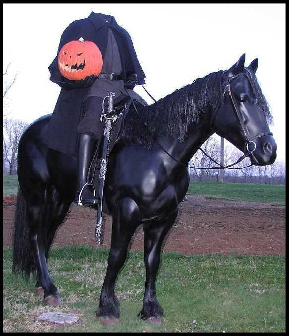 headlesshorse.jpg