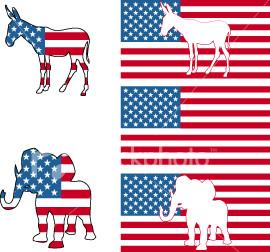 american_political_symbols.jpg