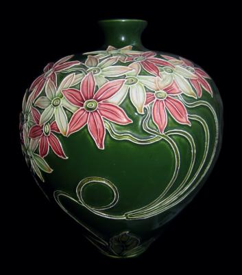dressler-vase.jpg