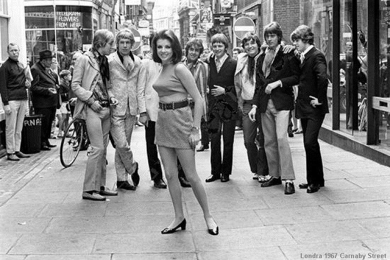 mini-1967-carnaby-street.jpg