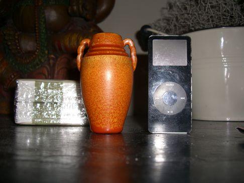 smaller-cimg0028.JPG
