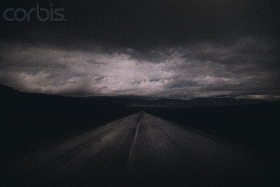 nightcountryroad.jpg