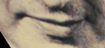 poetic-smile