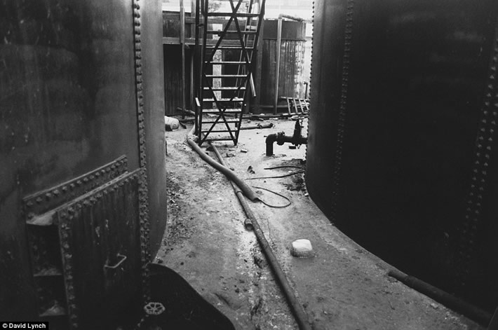 David_Lynch_Factory_Photo