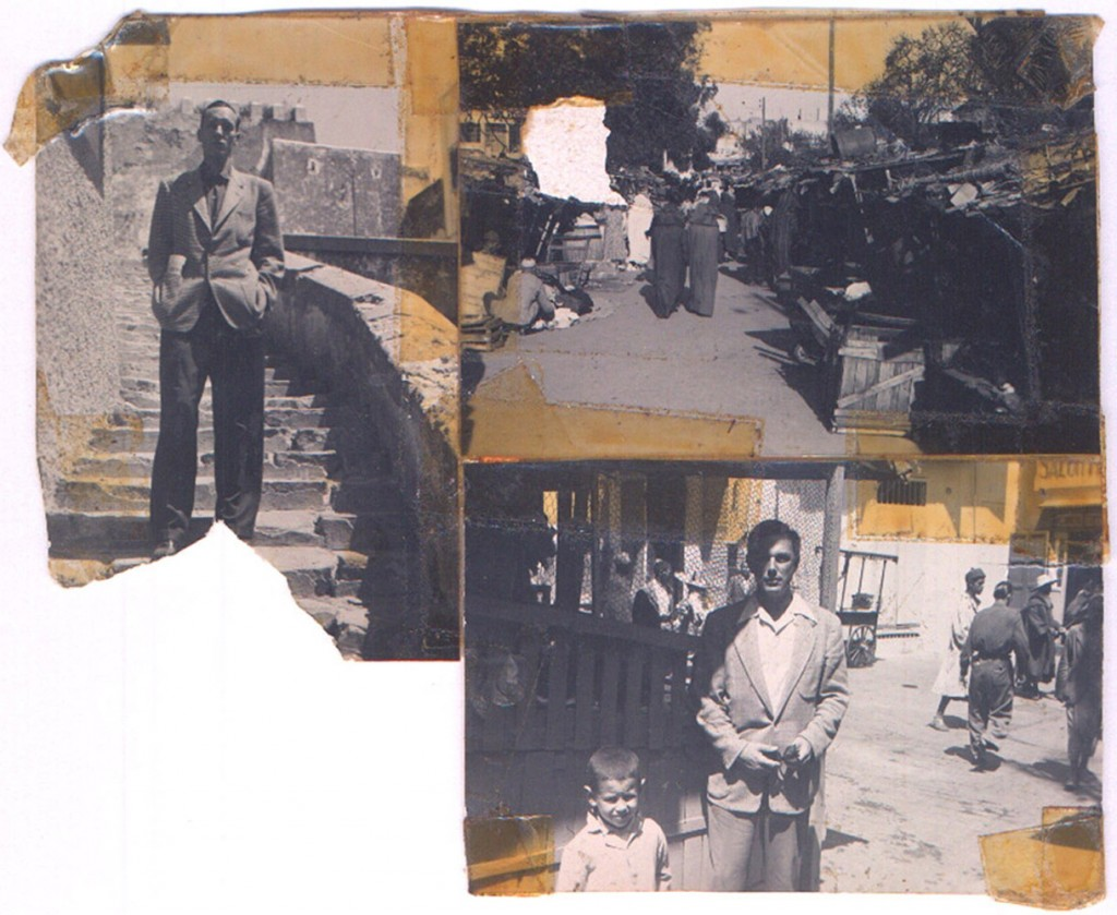 burroughs_collage