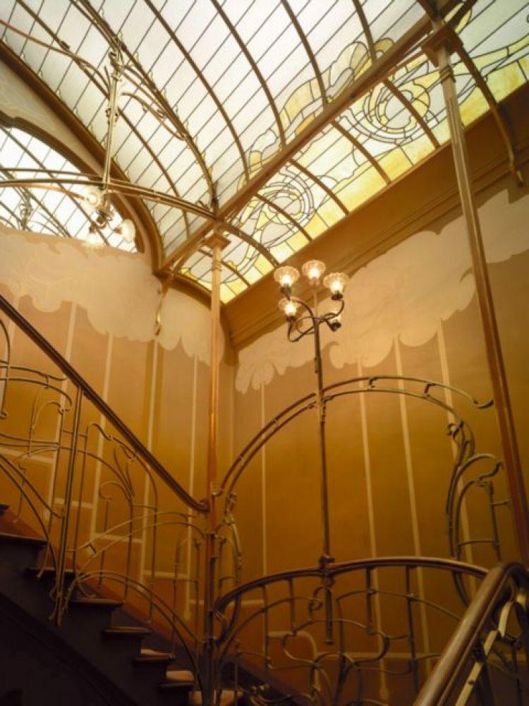 horta-stairway