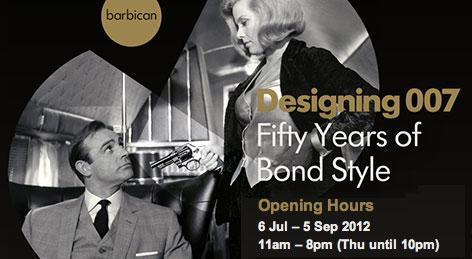 designing-007-barbican