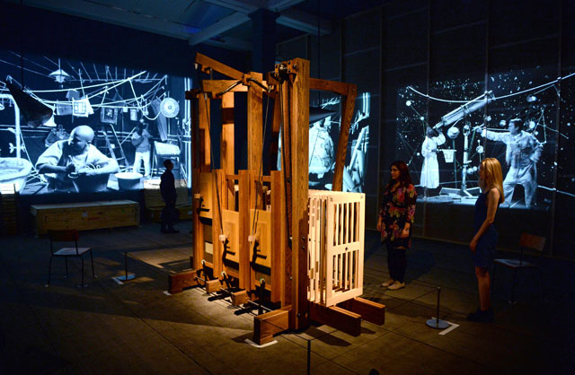 williamkentridge_install-view
