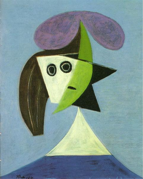 woman-with-hat-olga-1935